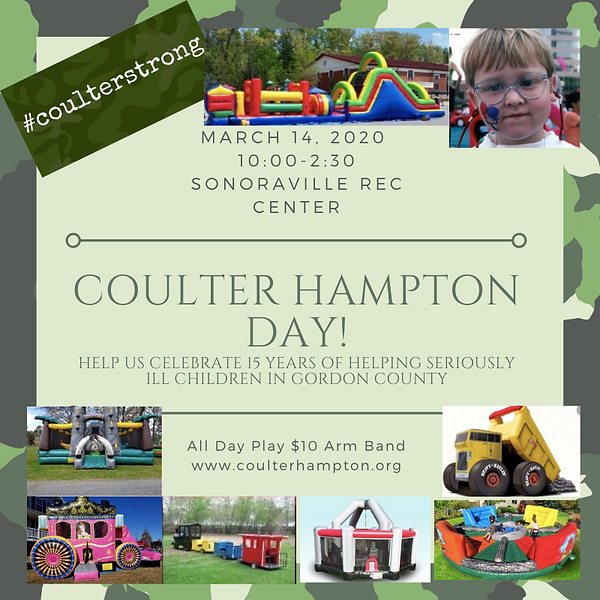 Coulter Hampton Day Kid Flyer.png