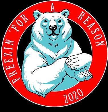 polar plung 2020 jpg.jpg