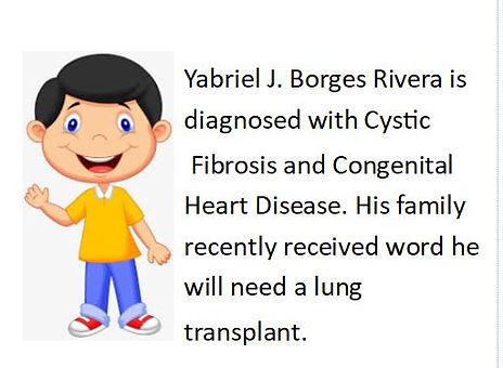 yabriel borges rivera website.JPG