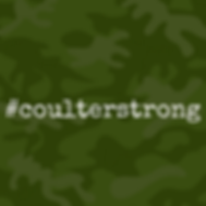 #Coulterstrong.png