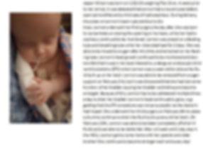 lennon wilson webpage.JPG