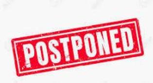 postponed 22.JPG