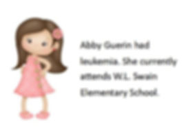 Abby Guerin web page.JPG
