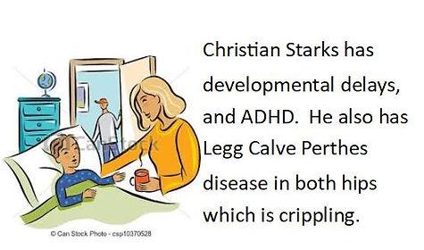 christian starks webpage.JPG