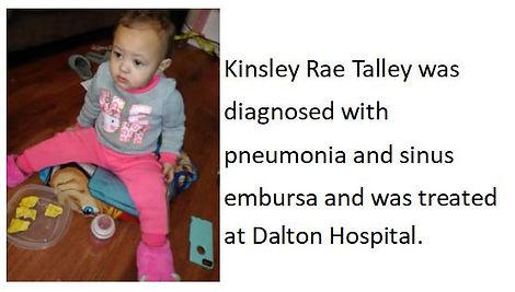 kinsely rae talley web page.JPG