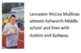 lancaster mccoy mullinax web page.JPG