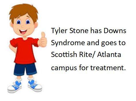 tyler stone web page.JPG
