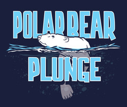 polar_bear_plunge_draft_01_100214.jpg