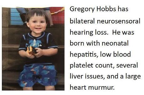 gregory hobbs web page.JPG