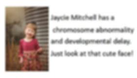 jaycie mitchell webpage.JPG