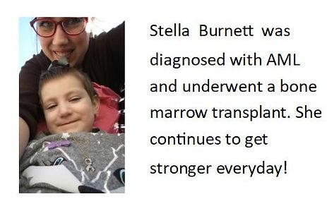 stella burnett web page.JPG