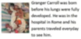 granger carroll webpage.JPG