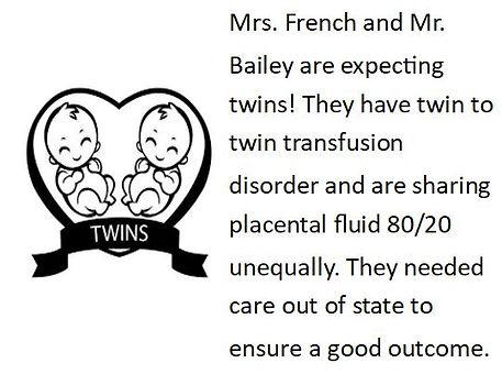 french bailey twins webpage.JPG