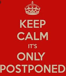 postponed 1.JPG