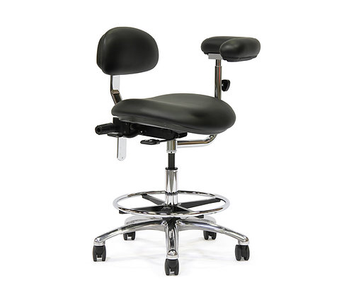 Forest Dental Deluxe Comfort Stools