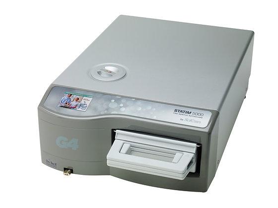 SciCan Statim G4 5000