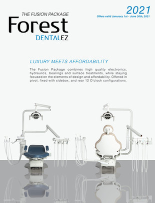 Fusion Package Promo 1st Half 2021-1.jpg
