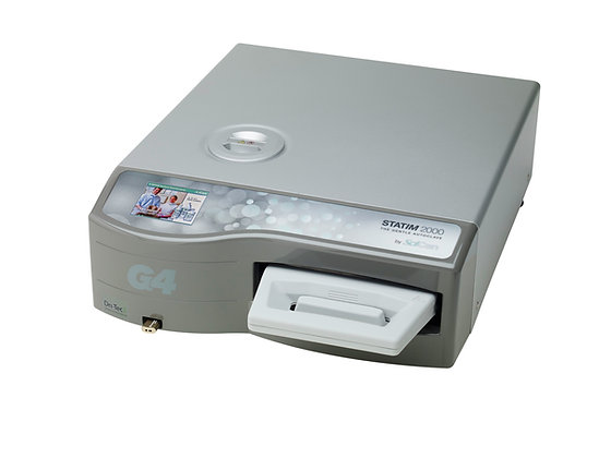 SciCan Statim G4 2000