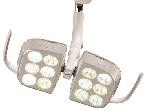 DentalEZ Everlight LED