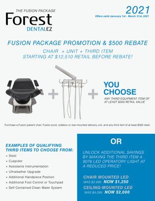 Fusion Rebate 1st Quarter 2021-1.jpg