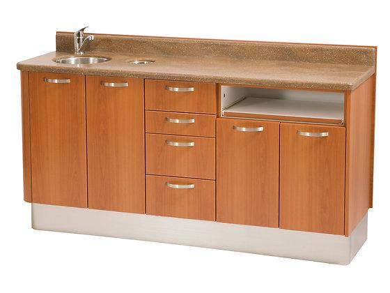 MCC Side Cabinet