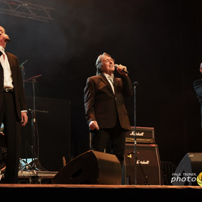 The Tremeloes 018.jpg