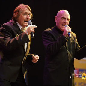 The Tremeloes 008.jpg