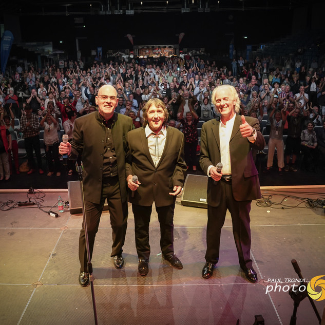 The Tremeloes 035.jpg