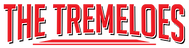 Tremeloes Logo.png