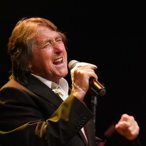 The Tremeloes 015.jpg