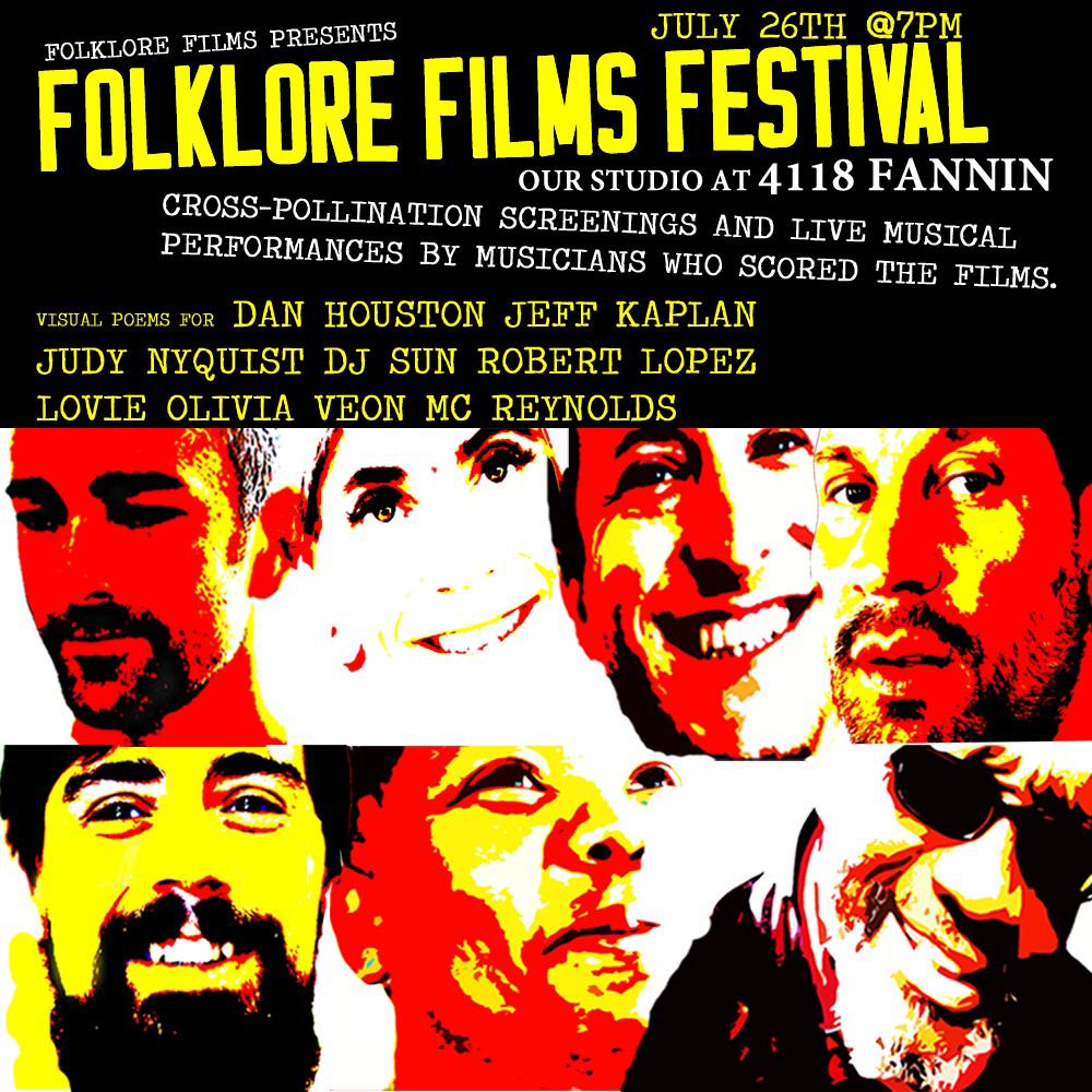 folklorefilmsfestival.jpg