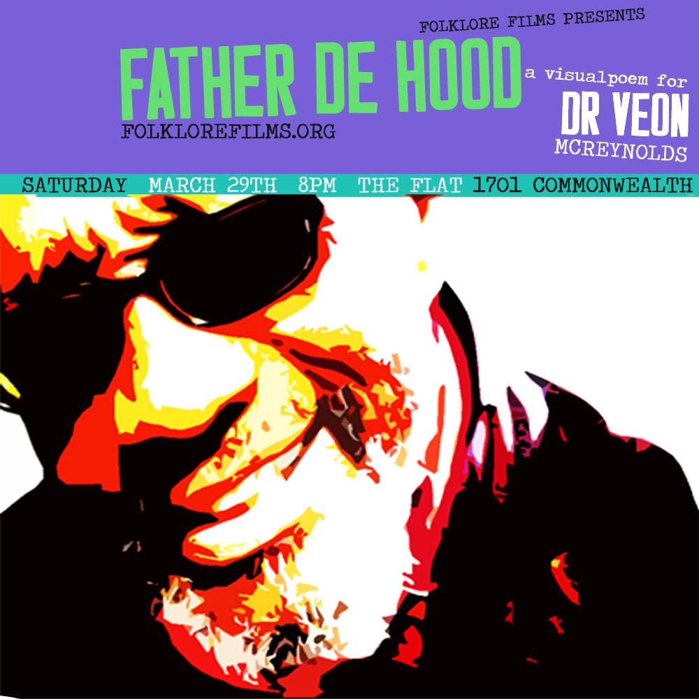Dr. V. .jpg