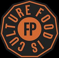FP_Badge 2_RGB.png