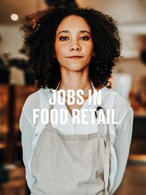 FP_Jobs_FR.jpg