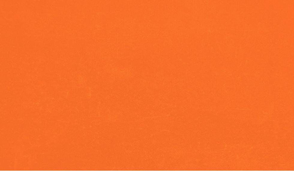 Orange Background-01.jpg