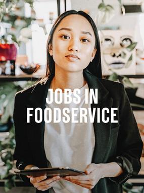 FP_Jobs_FS.jpg