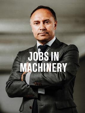 FP_Jobs_M.jpg