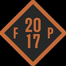 FP_Badge 1_RGB.png