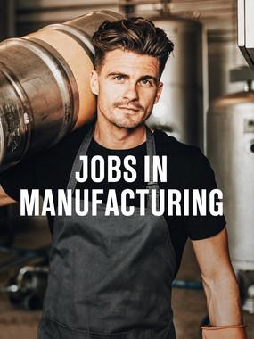 FP_Jobs_MAC.jpg