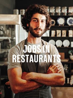 FP_Jobs_R.jpg