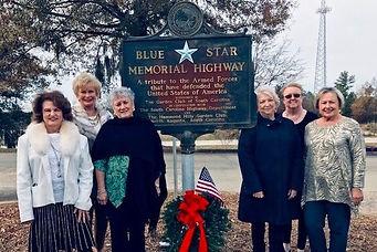 Blue Star Memorial.jpg