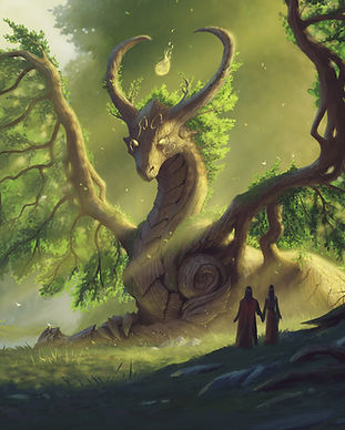 robson-michel-liden-dragon-final-cropped