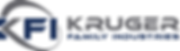 KFI Horizontal VA-13446-KFI Logo A [Conv
