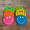 Thumbnail: Cookies!