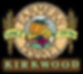 kirkwood_farmers_market_logo.png