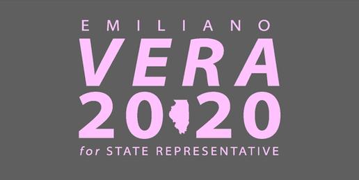 VERA 2020