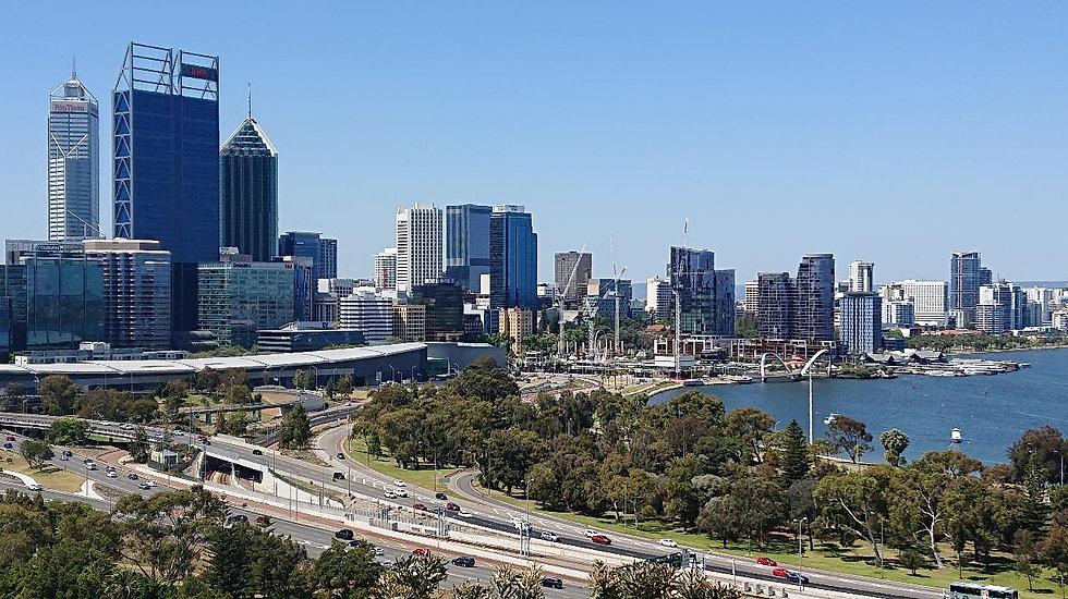 Perth City 1.JPG