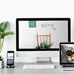 Graphiste Freelance | Création site internet | Réunion