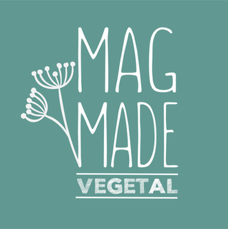 Magmade végétal