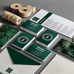 Graphiste Freelance | Création Identité Visuelle | Réunion